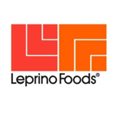 Leprino Foods on the Forbes America's Largest Private ...