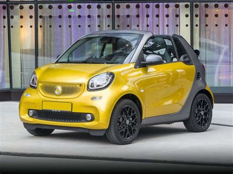 Best Mpg Small Car by Top 10 Best Gas Mileage Compact Cars Best Mpg Coupes