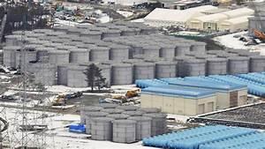 Kubikmeter Berechnen Pool Rund : fukushima heute eine chronologie des atomaren super gaus welt der wunder tv ~ Themetempest.com Abrechnung