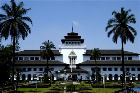 Blog Alam Pelajaran: Kumpulan Cara dari Bandara Soekarno