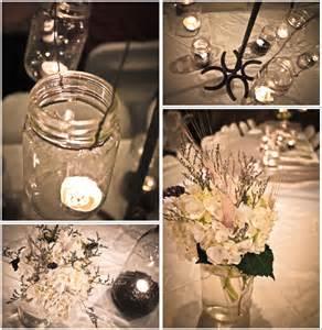 wedding on a budget ideas western wedding ideas and decorations 99 wedding ideas