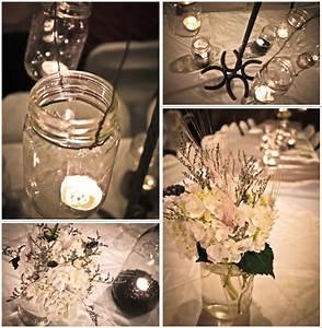 western wedding ideas on a budget 99 wedding ideas With western wedding decorations on a budget