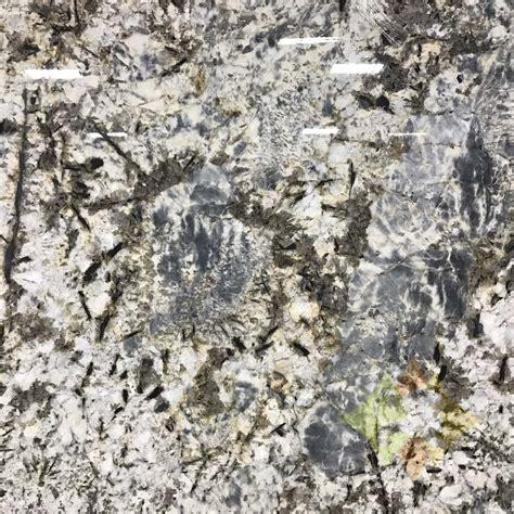 azul bevar arun granite dfwstoneworkscom