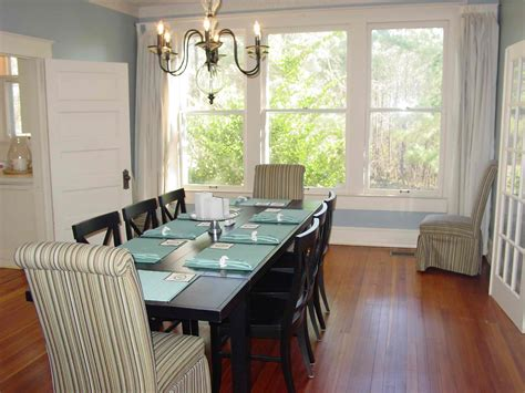 dining room 129 w 81 dining room allen properties nyc