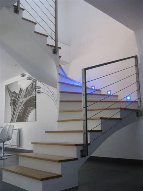 garde corps escalier metal design le blog de g 233 et aur 233 l