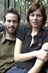 Carmen Llywelyn Slams Ex-Husband Jason Lee And His ...