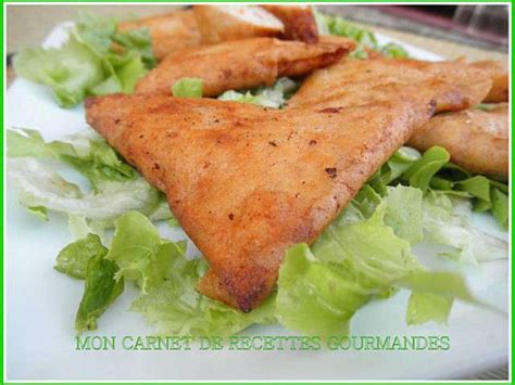 cuisine pour le ramadan recettes de bourek 3