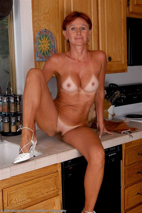 Alluring Lady Washes Her Cunt Mature Xxx Pics