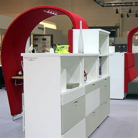 rangement bureau design meuble de rangement pour bureau design