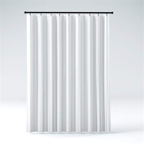 how to wash shower curtain liner home design inspirations