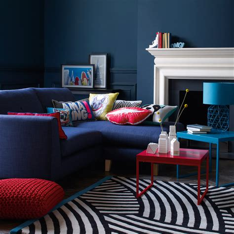 5 decorating ideas to steal from debenhams home