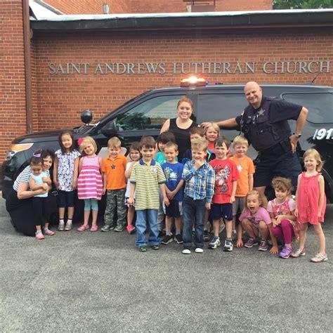 school staff st andrews lutheran church school