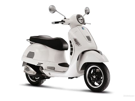 Vespa 946 Backgrounds by 2018 Vespa Gts300 Abs Asr Montebianco Vespa
