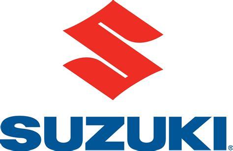 toda la informacion de suzuki sobrecochescom