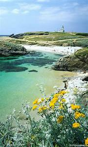 Leboncoin En Bretagne : 1000 ideas about ile de france on pinterest abandoned houses abandoned castles and abandoned ~ Medecine-chirurgie-esthetiques.com Avis de Voitures