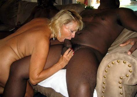 Husband Watching Massive Black Cock Fuck Wife In Ass Xxgasm
