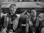 """Edge Center for the Arts: John Wayne in """"Red River"""" is the ..."""