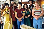 'Boogie Nights': Where Are They Now? | EW.com