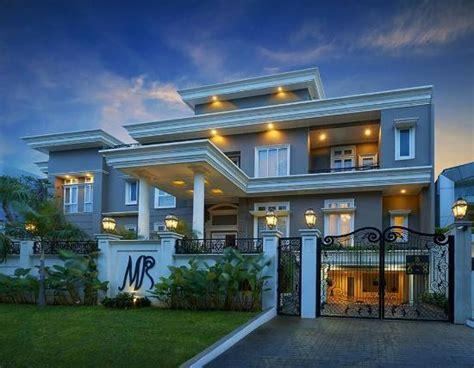 Elliottii Residence Pondok Indah (jakarta, Indonesia