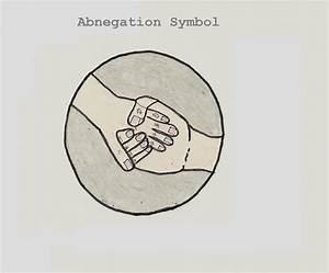 Abnegation - Divergent Fan Art (27016473) - Fanpop