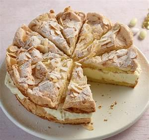 Zitronensahne Torte Rezepte Suchen