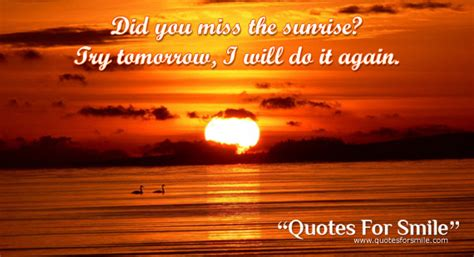 motivational quotes  sunrise quotesgram