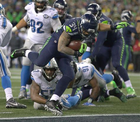 seahawks coach pete carroll  seattles injuries