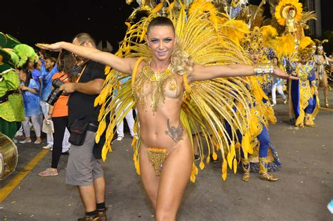 brazil carnival nude public pictures homemade movie porn