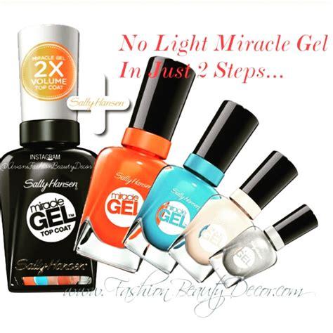 best no light gel polish no light gel polish fashion beauty decor