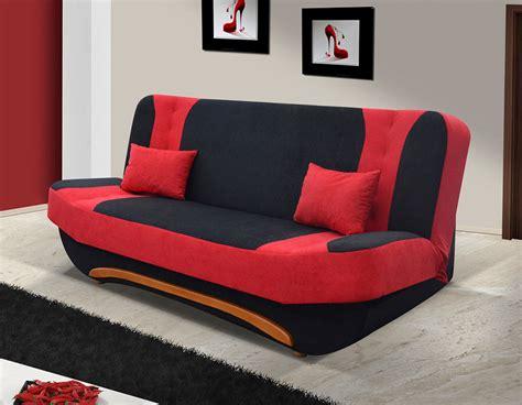 magasin de canapé en belgique magasin de canape belgique 28 images meubles reno