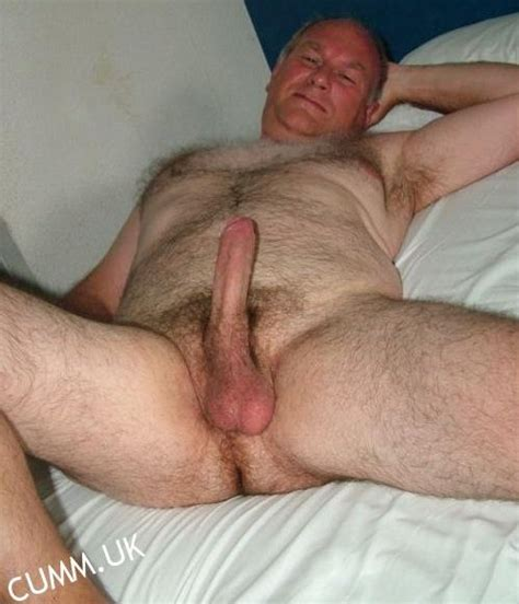 spiritual wanker 5 silver daddy naked hairy gay big hairy cocks cumm uk