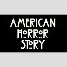 American Horror Story Wikipedia