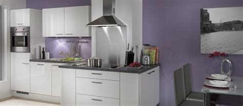 installation cuisine ixina ixina recrutement 28 images ixina un nouvel espace