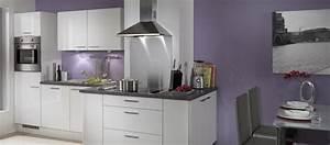 Prix Cuisine Ixina : cuisine blanche lilios ixina photo 4 20 prix 2249 ~ Medecine-chirurgie-esthetiques.com Avis de Voitures