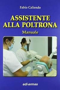 Assistente Alla Poltrona  U2013 Come Diventare Assistente Civico