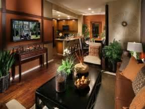 international home interiors living room rustic living room paint colors living room color schemes room decor ideas