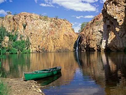 Australia Northern Territory River Mcarthur Wallpapers Desktop