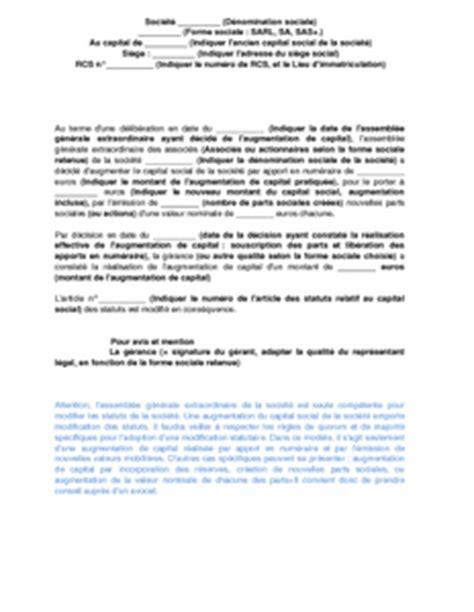 modele de lettre pour un juge d application des peines letter of application modele lettre journal officiel