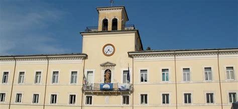 Ufficio Anagrafe Ravenna by Da Oggi A Cervia 232 Attivo Il Registro Della Bigenitorialit 224