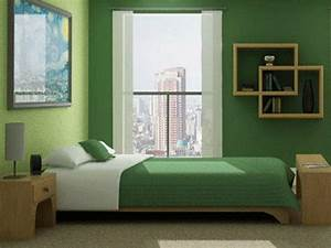 paint color ideas picture the minimalist nyc With interior paint color ideas 2016