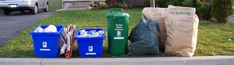 garbage collection kitchener garbage collection kitchener 28 images garbage