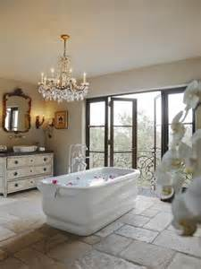 beautiful bathroom designs bath tub bathroom beautiful design image 60694 on favim