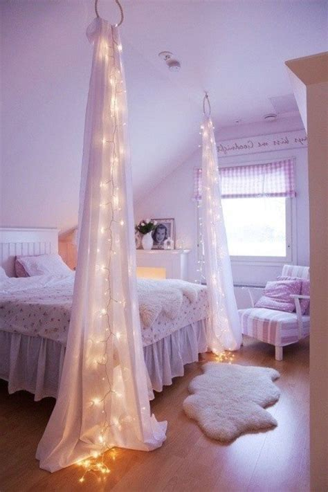 papier peint chambre adulte chantemur rideaux pour fenêtre idées créatives pour votre maison