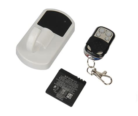 pothook mini hanger dvr 16gb with motion detection bathspycamera