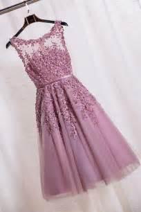 light purple bridesmaid dresses best 20 formal evening gowns ideas on evening gowns evening gowns near me and