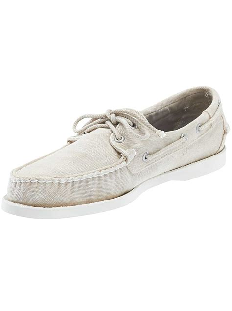 Canvas Boat Shoes by Canvas Boat Shoes 28 Images Sperry Top Sider Bahama