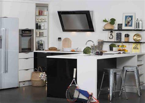 darty cuisine electromenager cuisine darty les nouveautés 2015