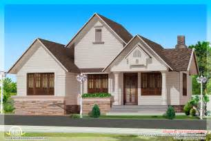 one story house designs single story 3 bed room villa in 1000 sq kerala