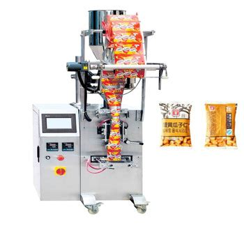 automatic pouch milk honey packing machine buy automatic pouch packing machinemilk packing