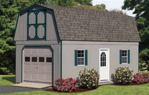 small storage sheds for 2 story barns album page 1 gallery 8138